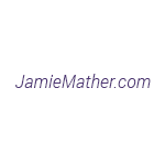 jamiemather.com