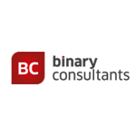 binary consultants