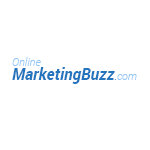 online marketing buzz logo